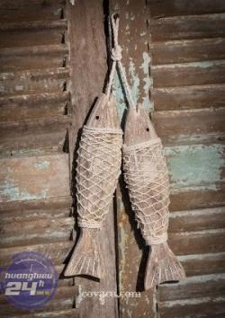 Cá Gỗ, Cá Sắt, Và Lòng Tự Tôn Dân Tộc Của GS Trần Văn Khê